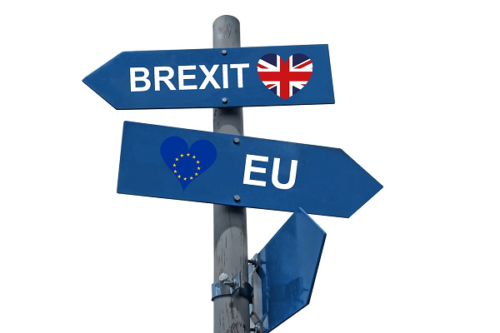 REACH Post Brexit considerations
